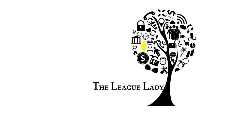 new jersey renaissance faire the league lady llc